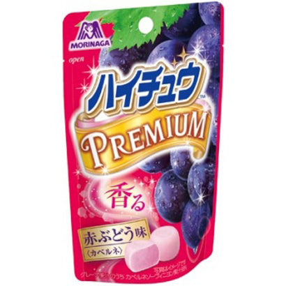 Hi Chew Premium Red Wine
