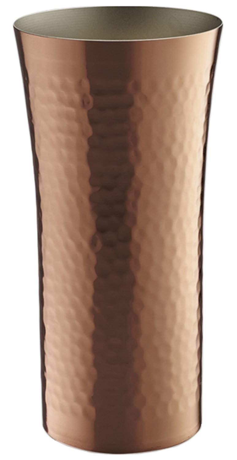 Copper Beer Mug (300mL or 400mL)