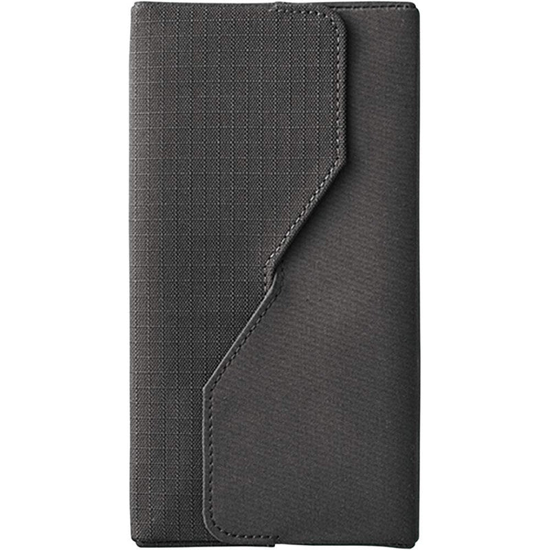 Pacali Magnetic Pen Case