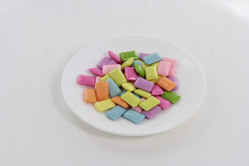 Xylitol Assorted Gum