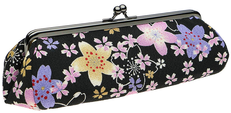 Watona Pen Case (Multiple Styles) Made in Japan