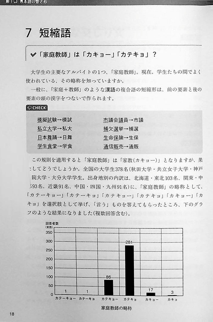 How Easy Japanese Works Page 18