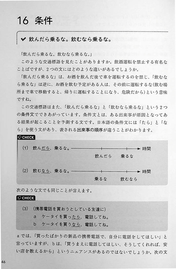 How Easy Japanese Works Page 46