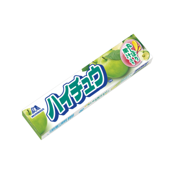 Japan Flavors Hi Chew Soft Candy