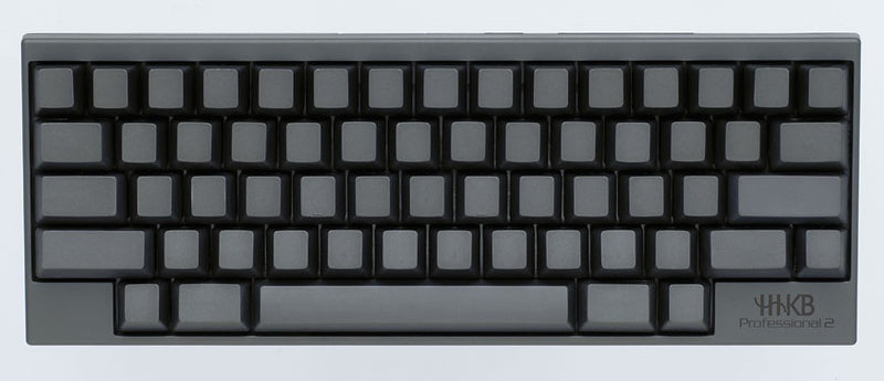 Happy Hacking Keyboard Professional 2 - White Rabbit Japan Shop - 8