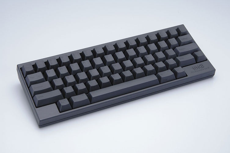 Happy Hacking Keyboard Professional 2 - White Rabbit Japan Shop - 7