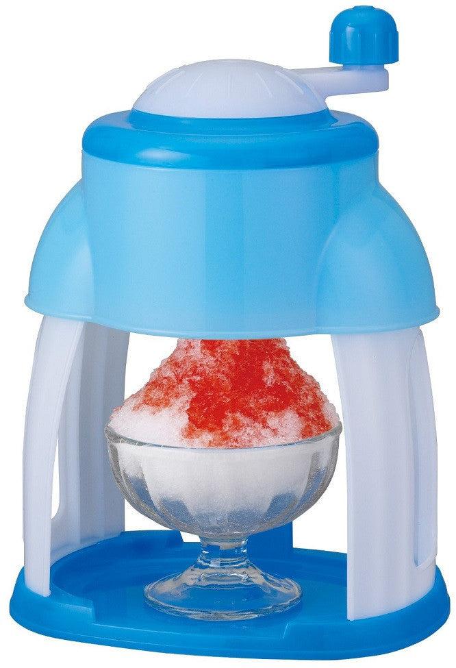 Kakigori Shaved Ice Maker - White Rabbit Japan Shop - 1