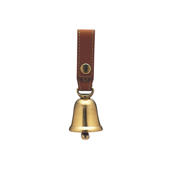 HIGHMOUNT Magic Bear Bell 13040
