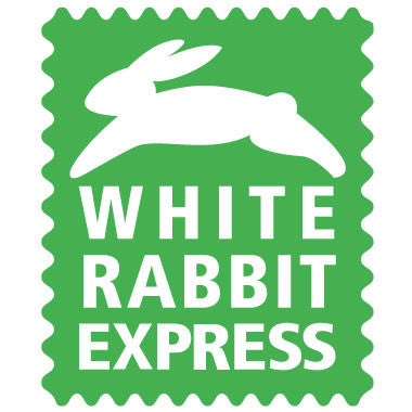 Buying Service Payment - White Rabbit Japan Shop