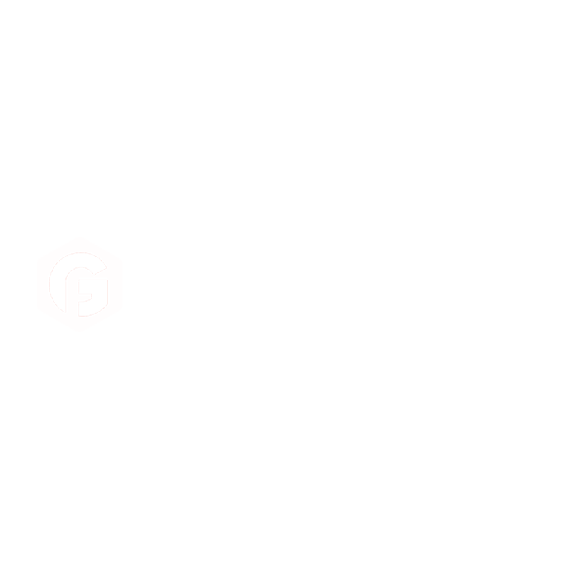GadgetFlow