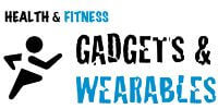 Gadget's and Wearables