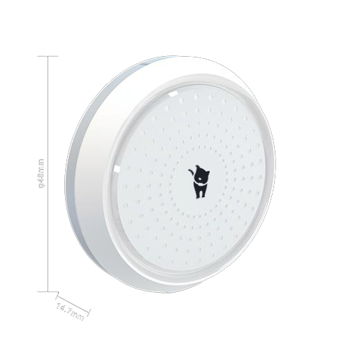 Scollar Bluetooth Beacons