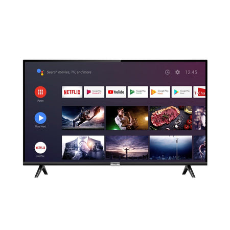 S6500A Android TV Full HD Smart, 43 Inch