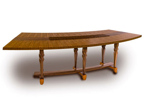 Randy Kerr Conference Table - Limited Edition