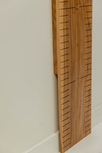 Kids Growth Chart Ruler