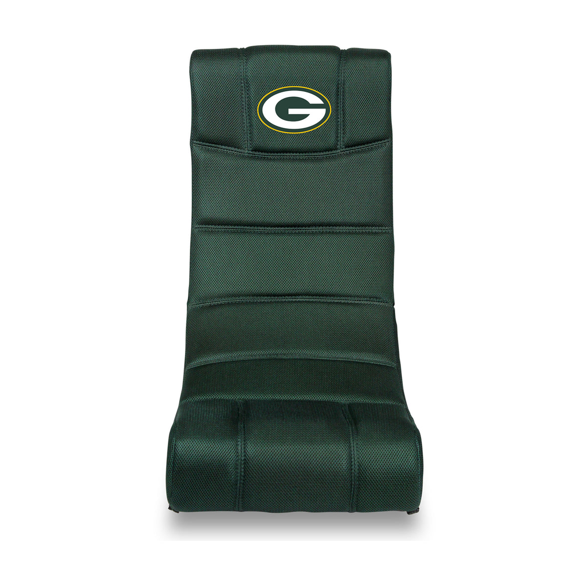 Green Bay Packers Video Chair W/ Bluetooth
