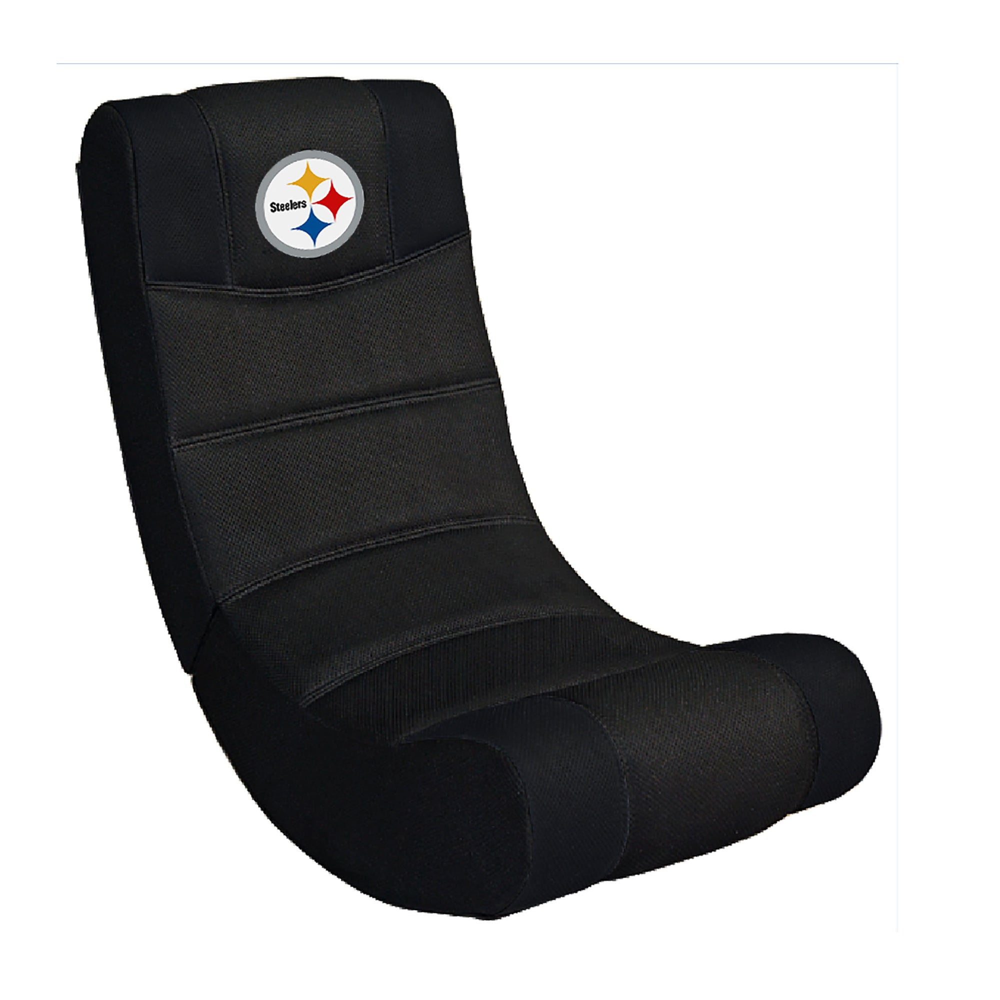 Pittsburgh Steelers Video Chair