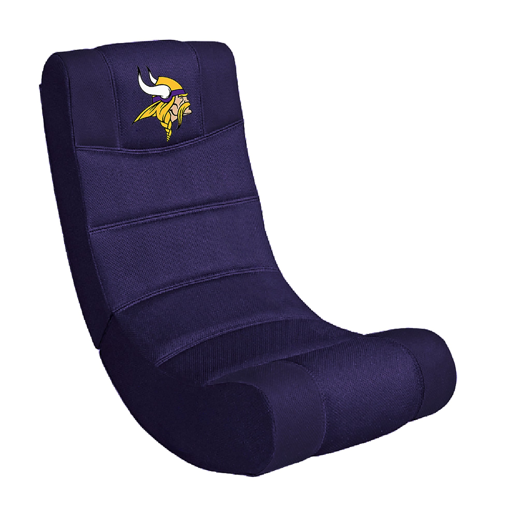 Minnesota Vikings Video Chair