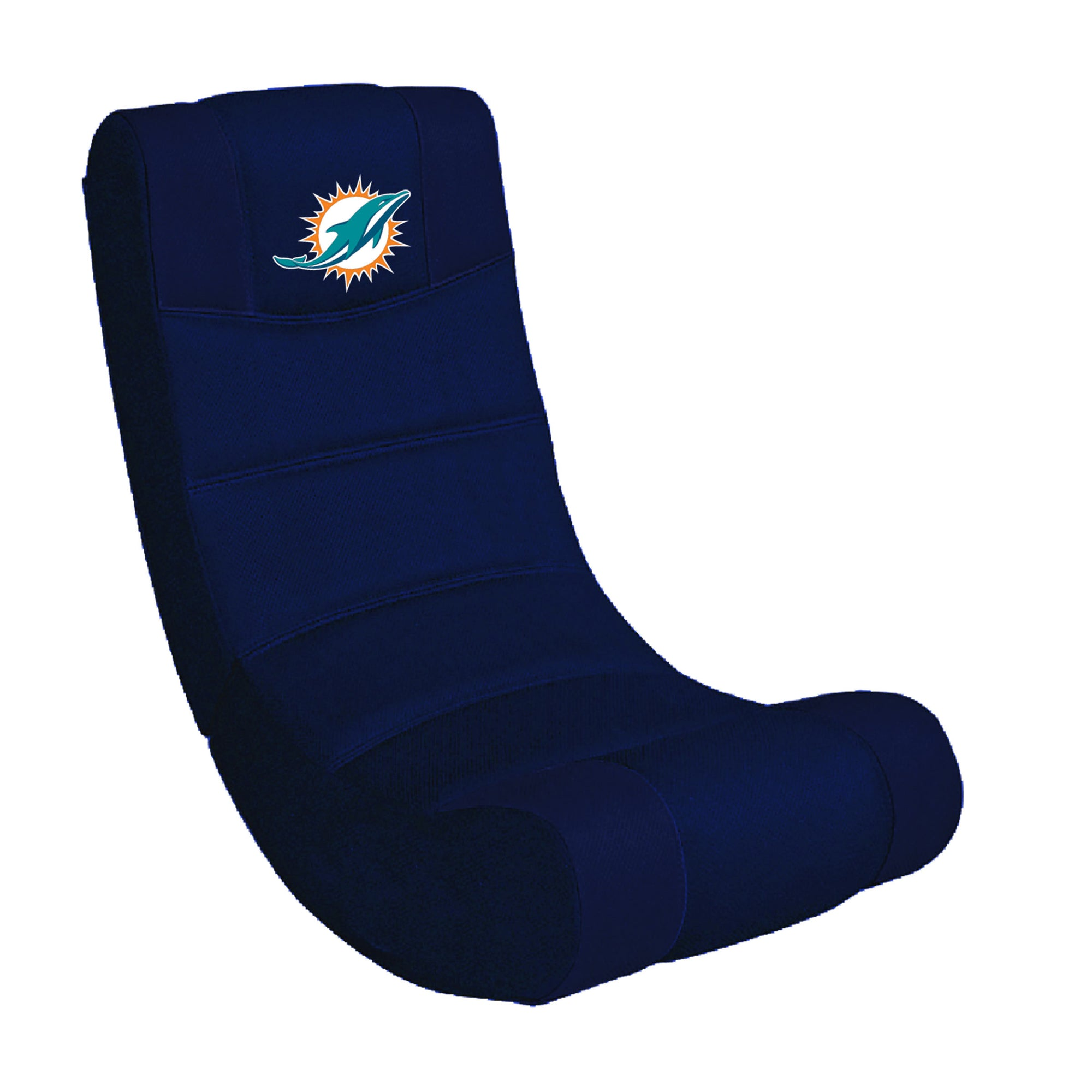 Miami Dolphins Video Chair