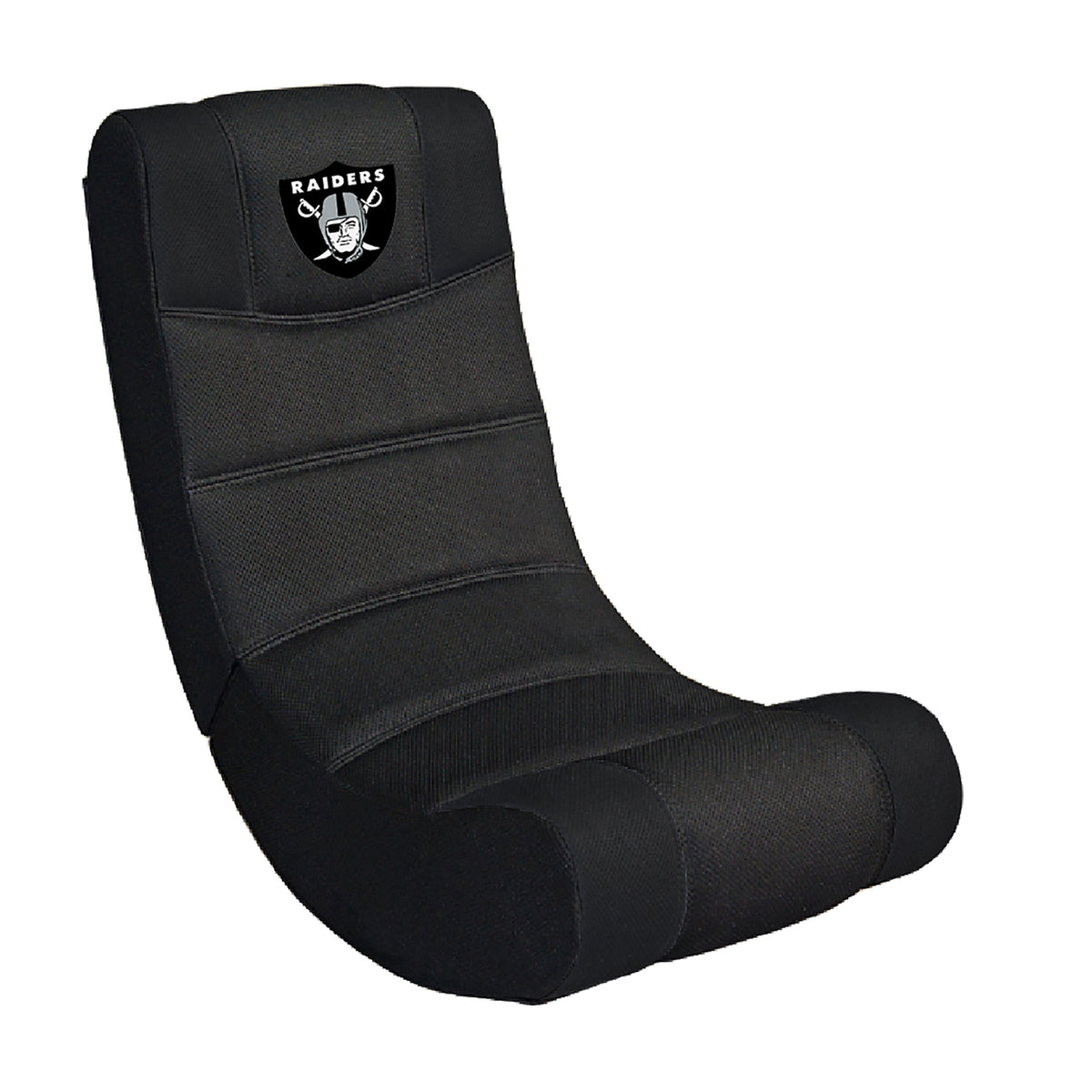 Las Vegas Raiders Video Chair