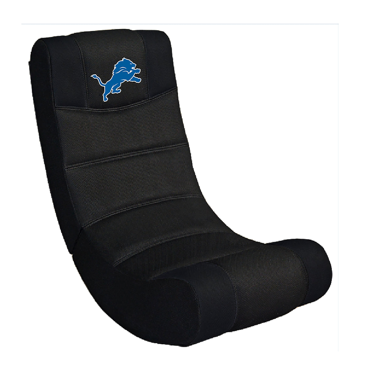 Detroit Lions Video Chair