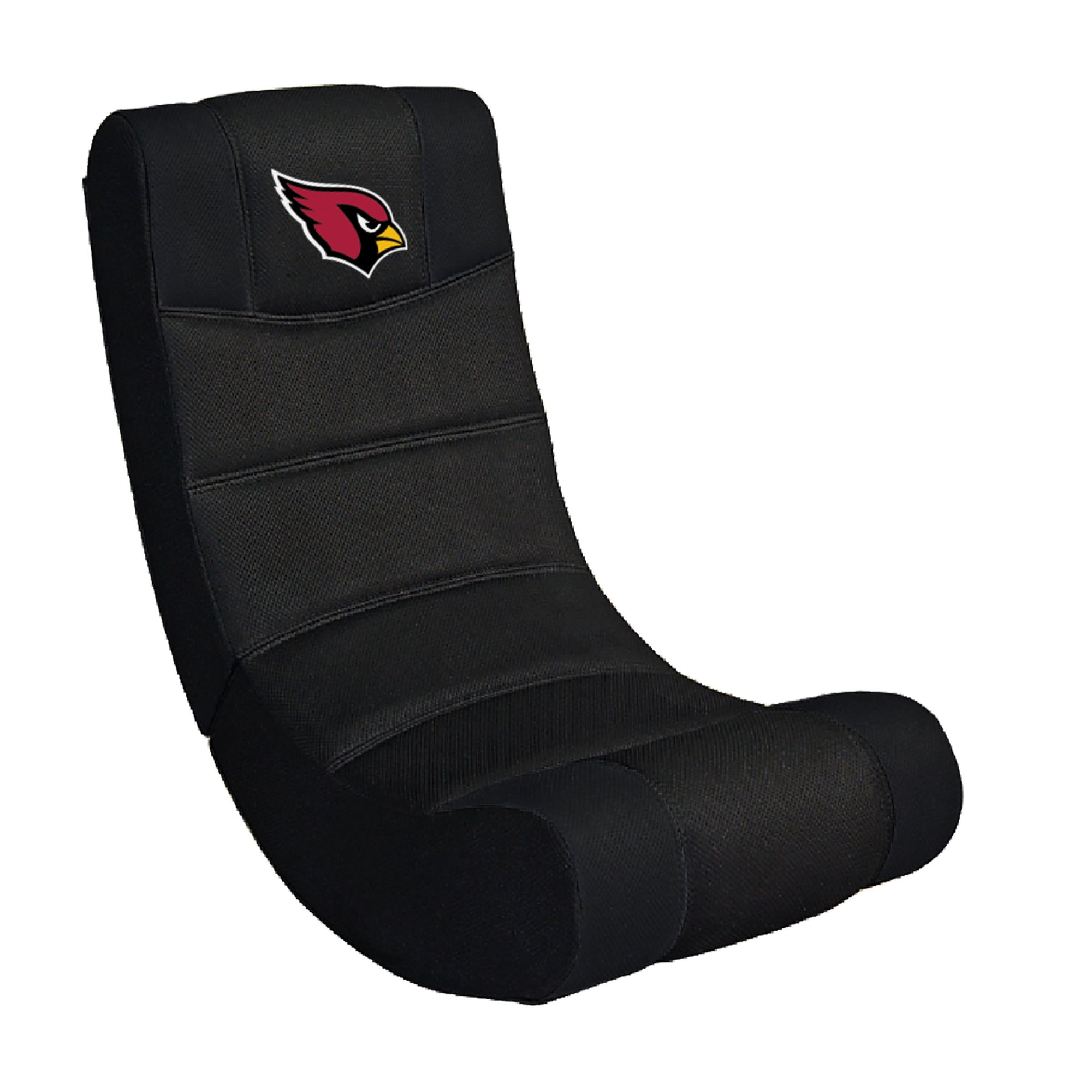 Arizona Cardinals Video Chair