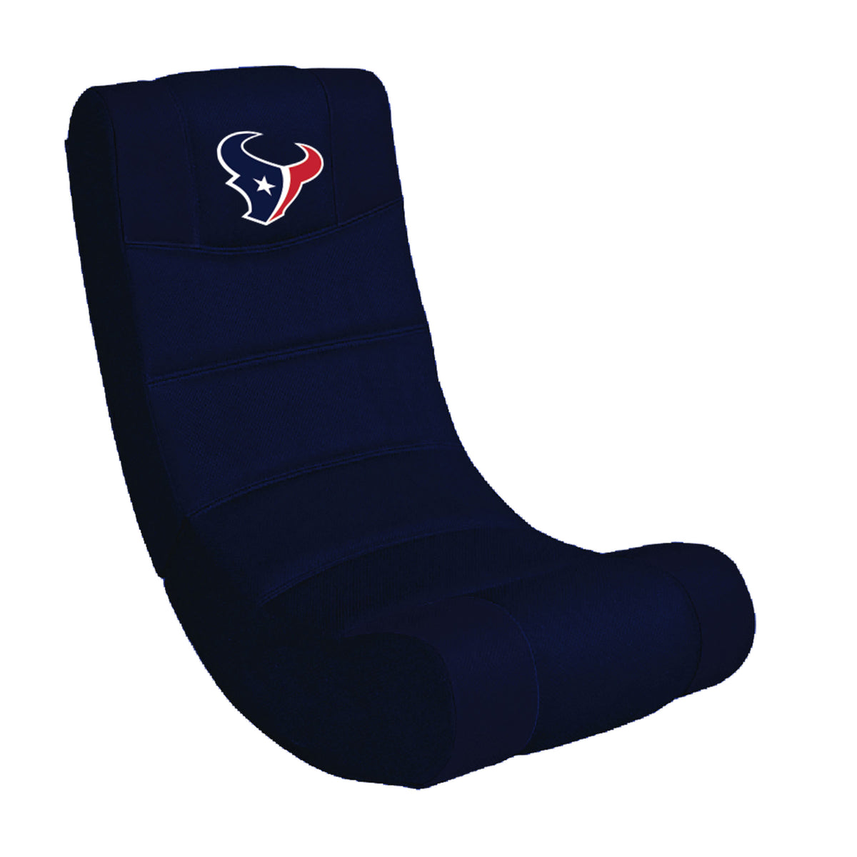 Houston Texans Video Chair