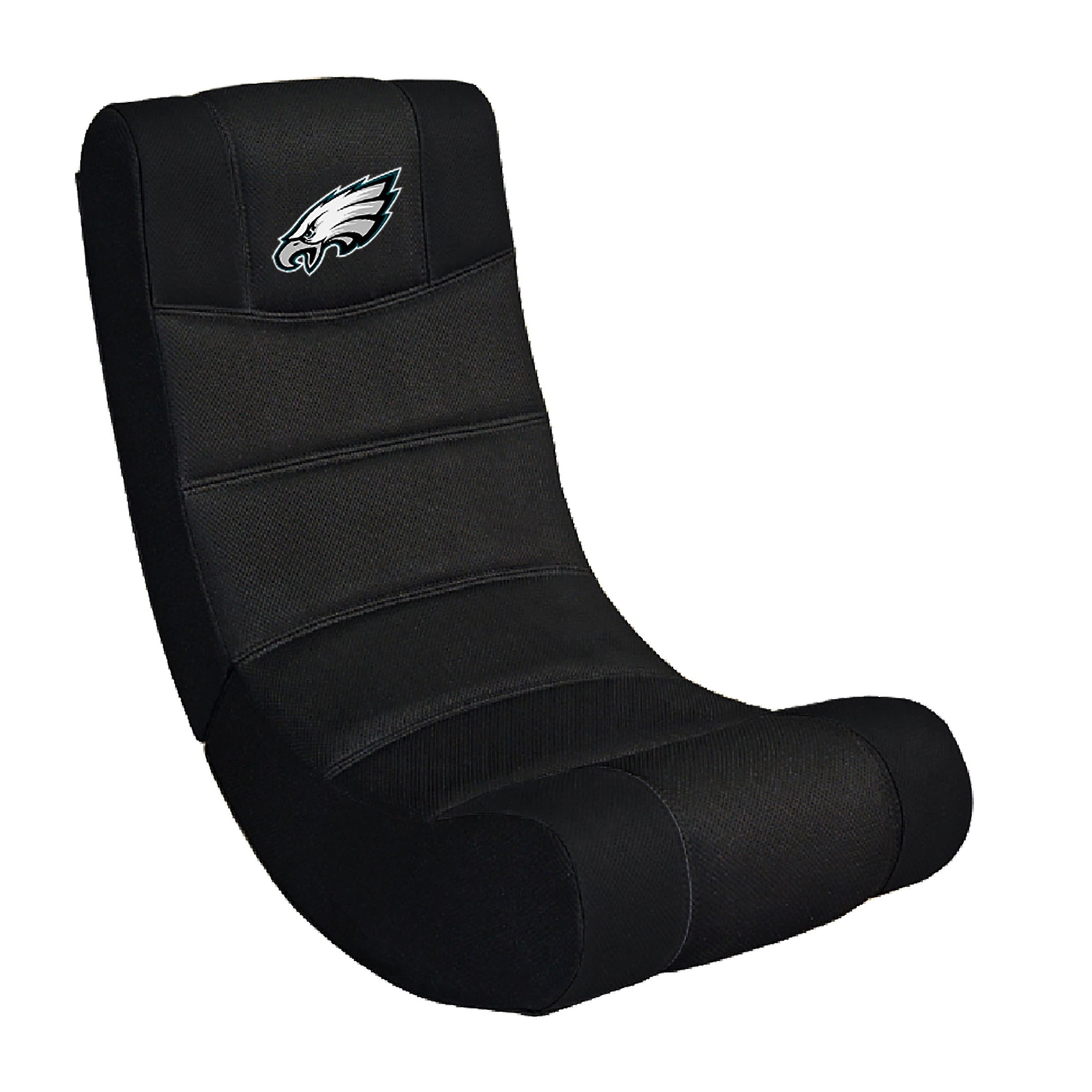Philadelphia Eagles Video Chair