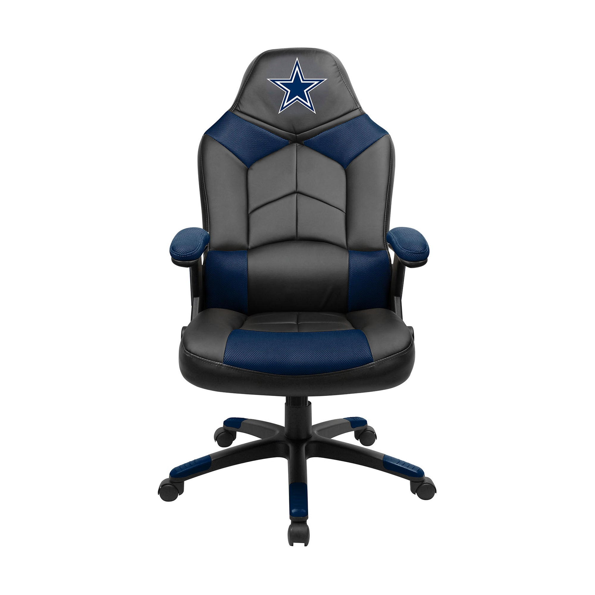 Dallas Cowboys Oversized Gaming Chair