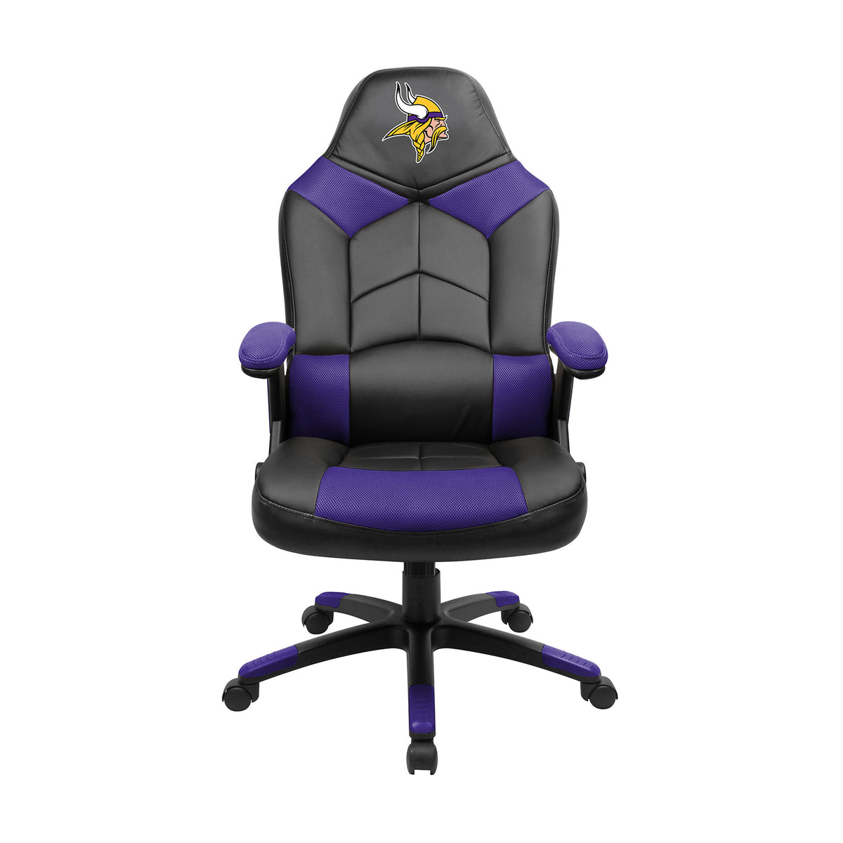 Minnesota Vikings Oversized Gaming Chair