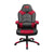 Tampa Bay Buccaneers Oversized Gaming Chair