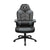 Las Vegas Raiders Oversized Gaming Chair