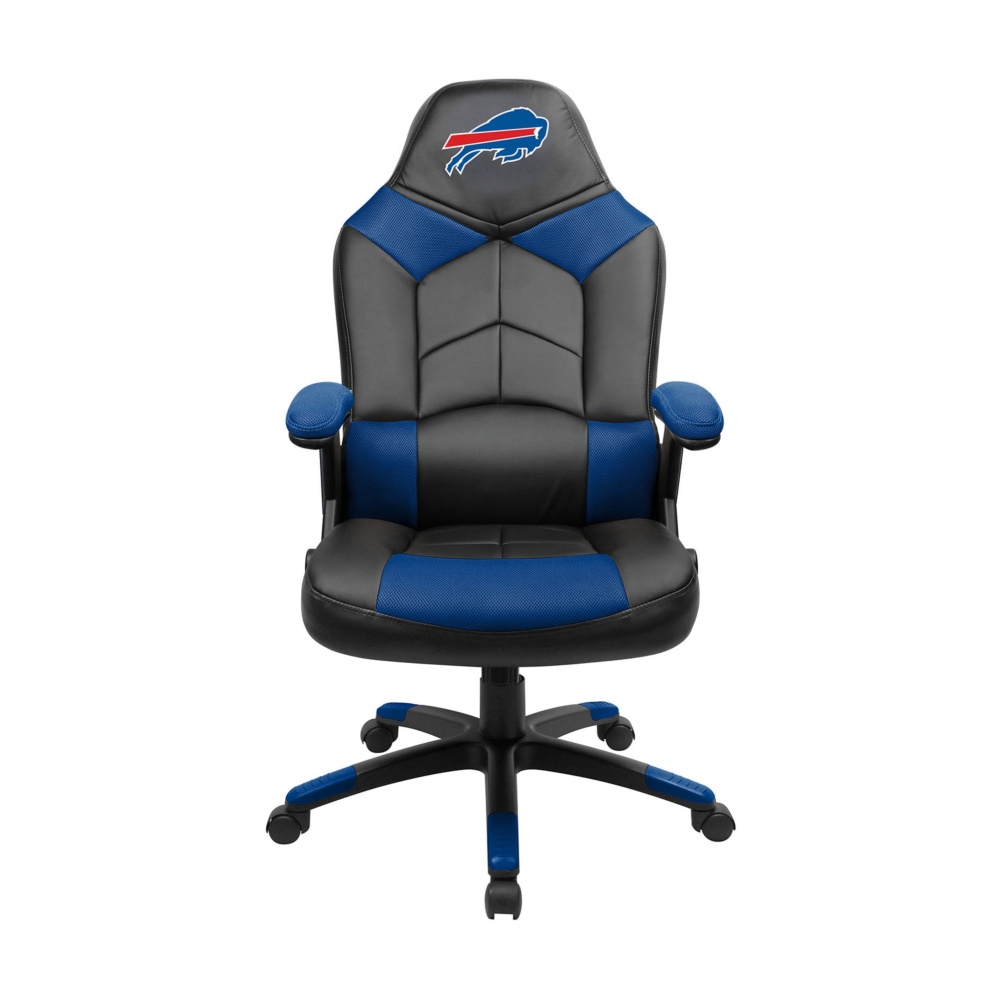 Buffalo Bills Oversized Gaming Chair