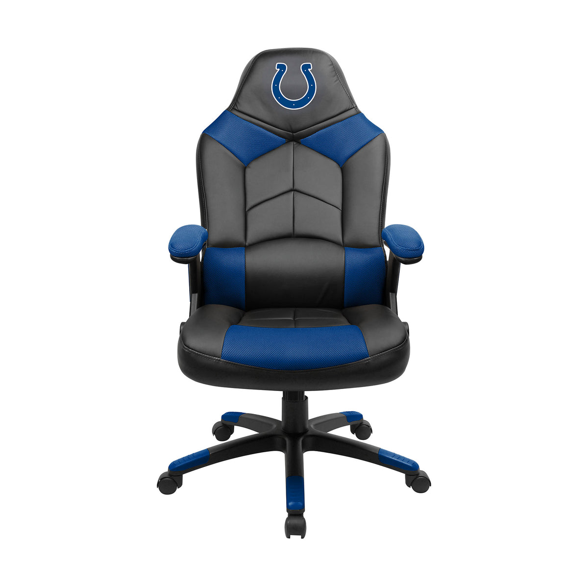 Indianapolis Colts Oversized Gaming Chair