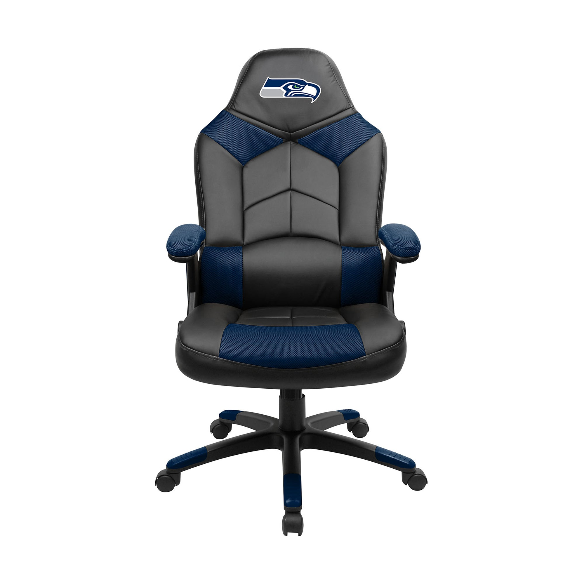 Seatle Seahawks Oversized Gaming Chair