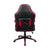 Arizona Cardinals Oversized Gaming Chair