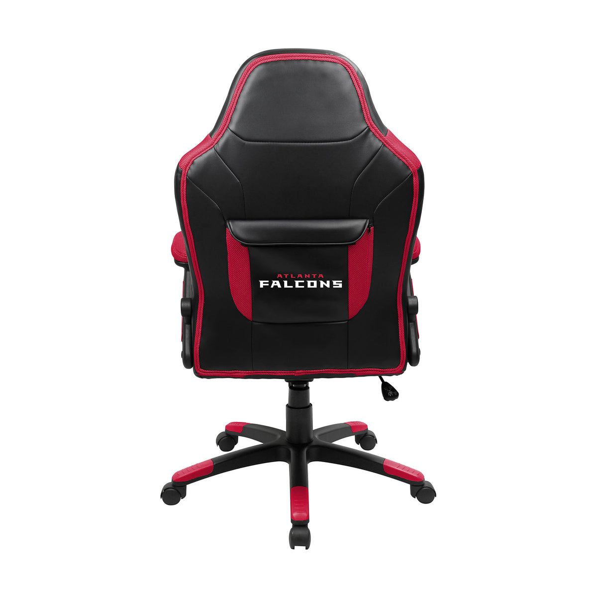 Atlanta Falcons Oversized Gaming Chair