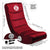 Boston Red Sox Video Chair W/ Bluetooth