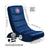 Chicago Cubs Video Chair W/ Bluetooth