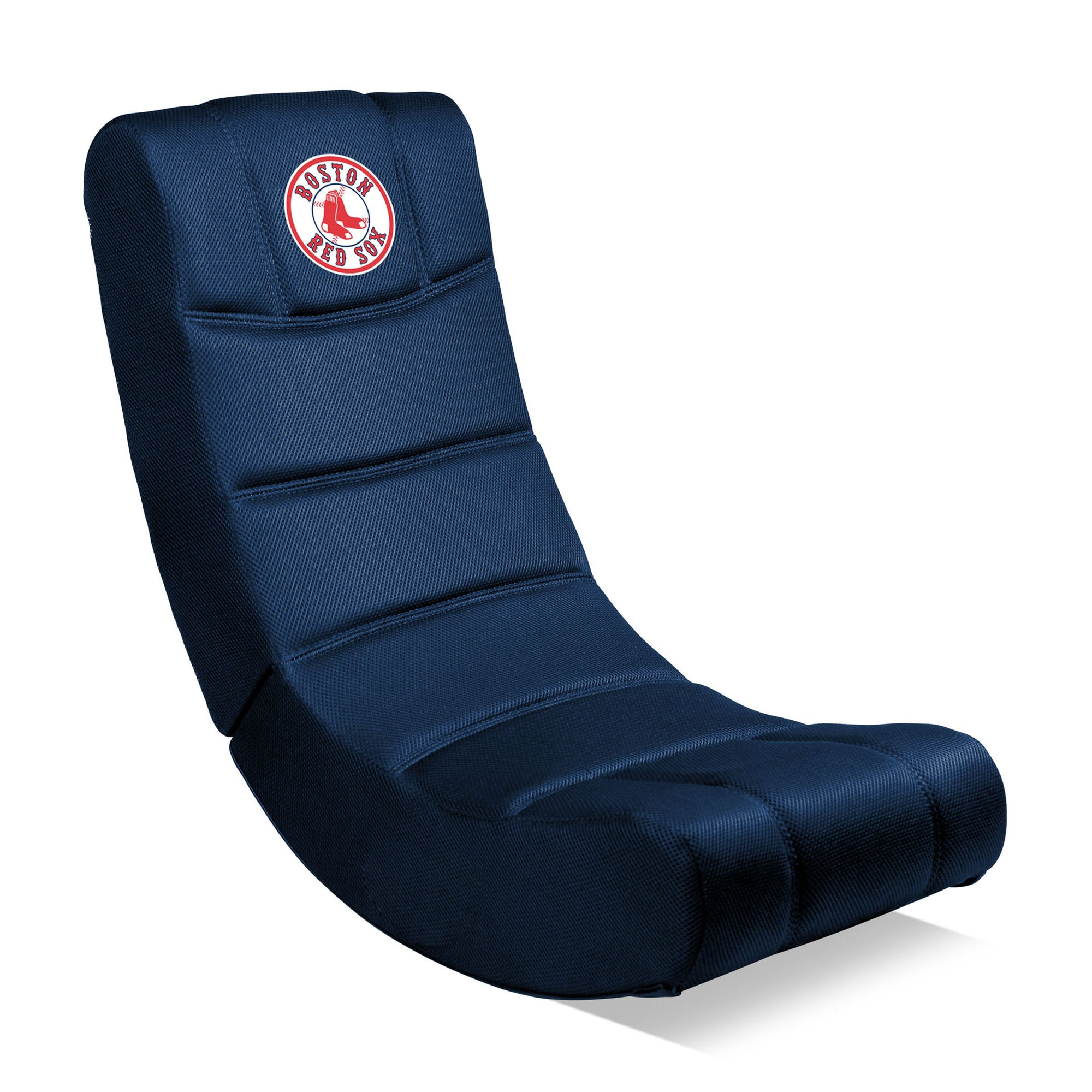 Boston Red Sox Video Chair
