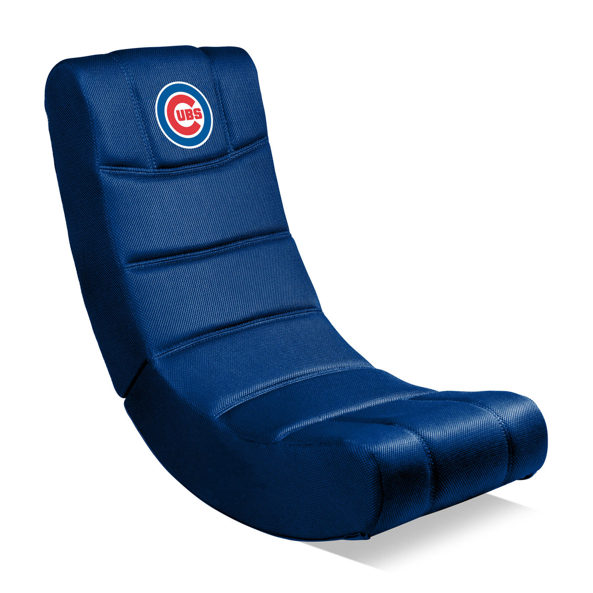 Chicago Cubs Video Chair