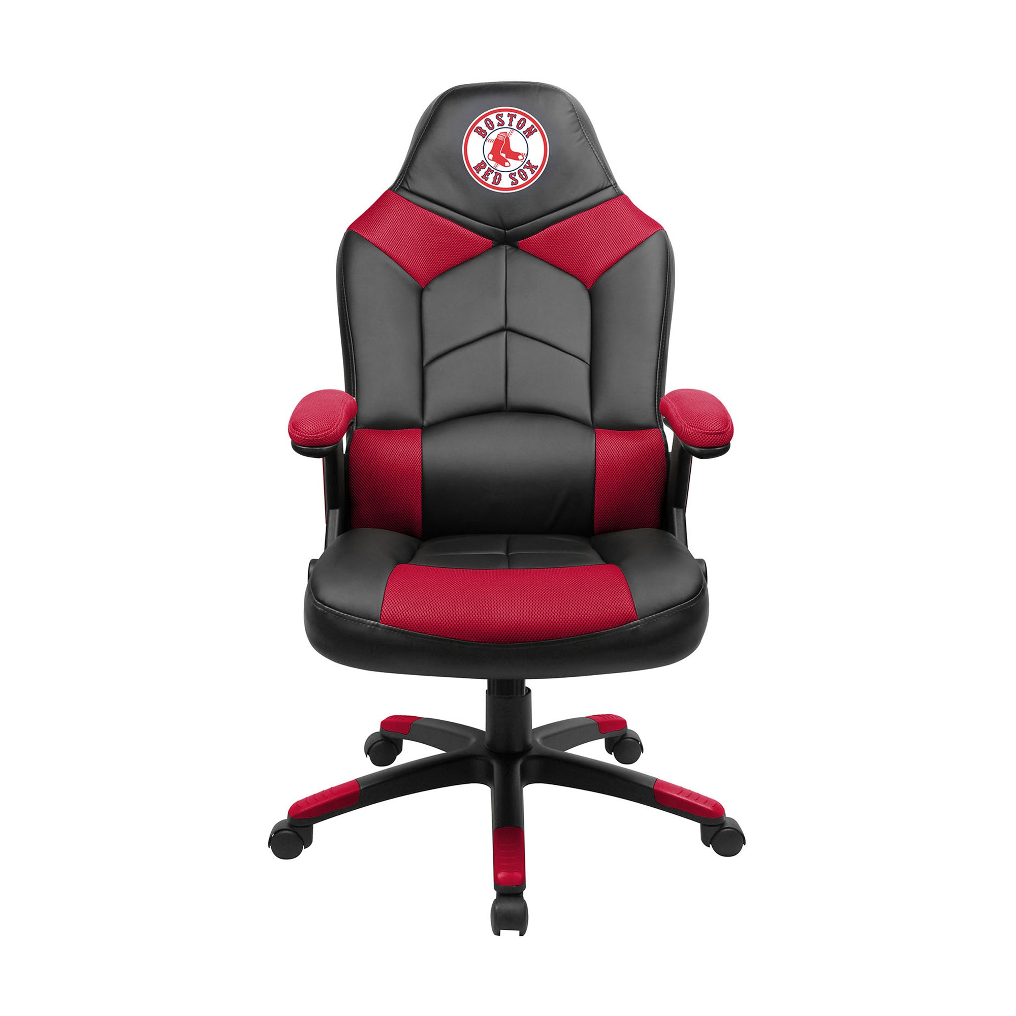 Boston Redsox Oversized Gaming Chair