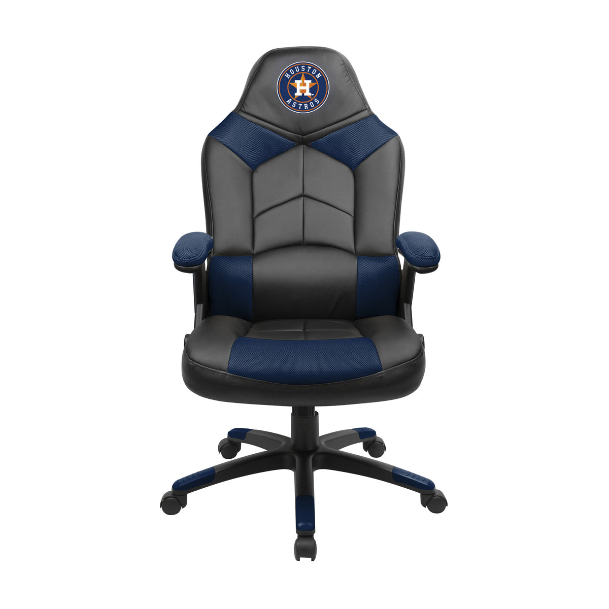Houston Texans Oversized Gaming Chair