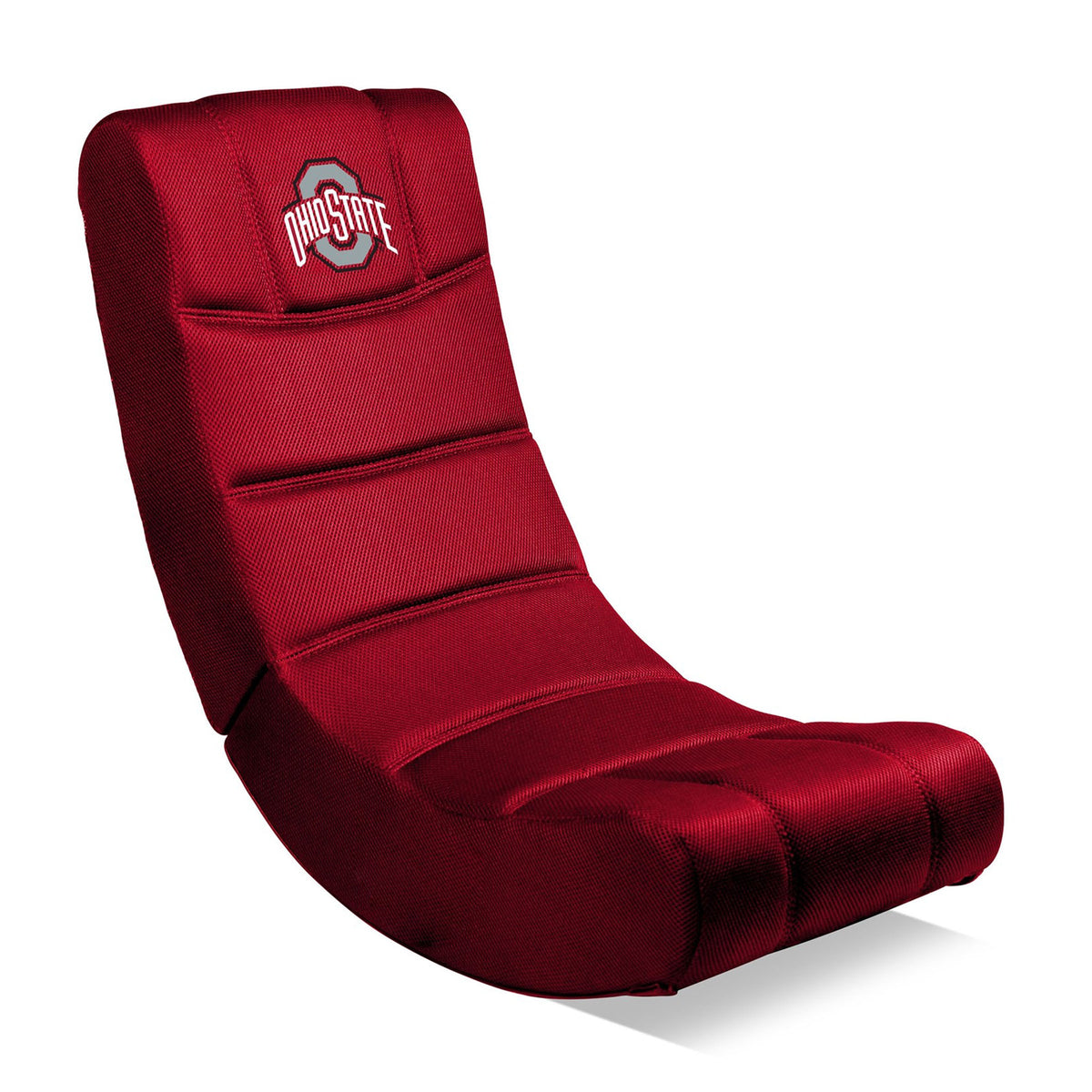 Ohio State Video Chair