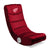 Detroit Redwings Video Chair W/Bluetooth