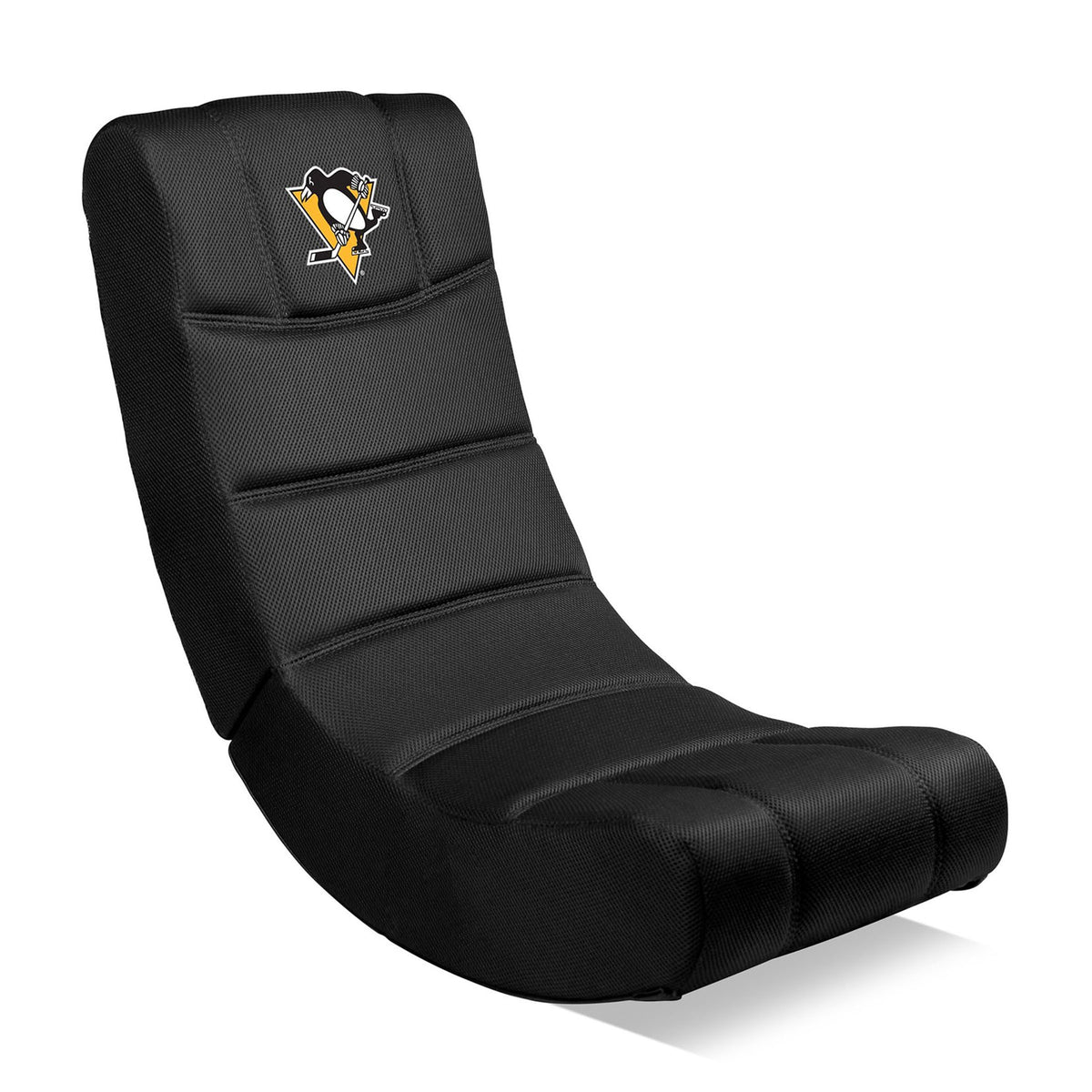 Pittsburgh Penguins Video Chair