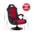 Kansas City Chiefs Ultra Game Chair