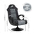Philadelphia Eagles Ultra Game Chair