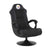 Pittsburgh Steelers Ultra Game Chair - Black
