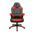 Philadelphia Flyers Oversized Game Chair